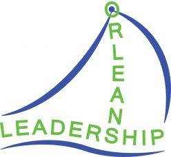 Leadership Orleans